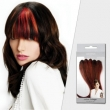 Balmain Clip-In Color Accent, L 15 cm. - B 6 cm. Memory®hair,